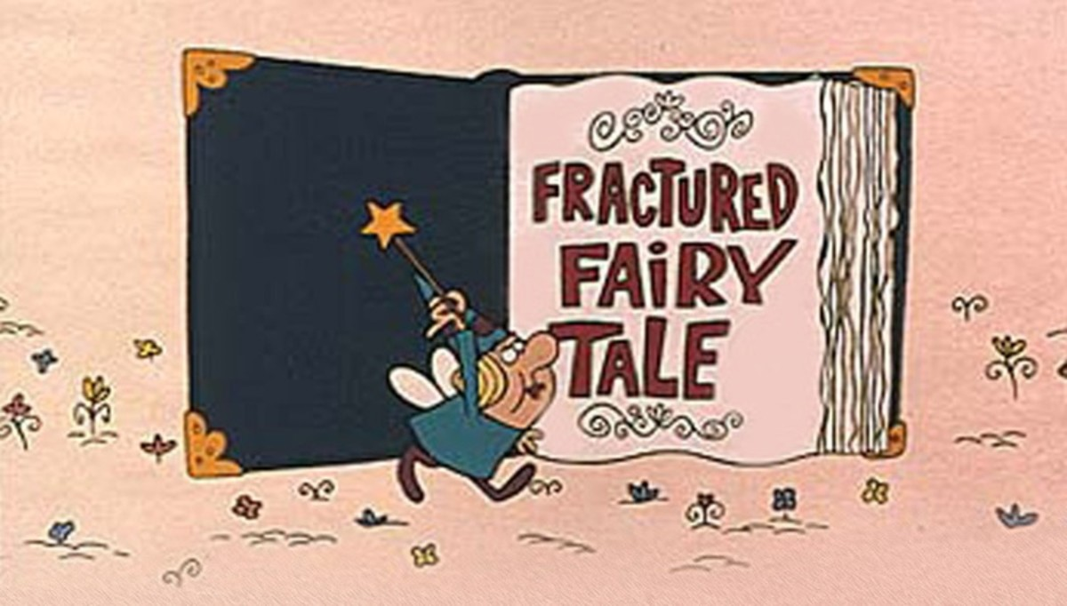 rocky-bullwinkle-part-2-fractured-history-or-dont-take-advice-from-a-moose-puppet