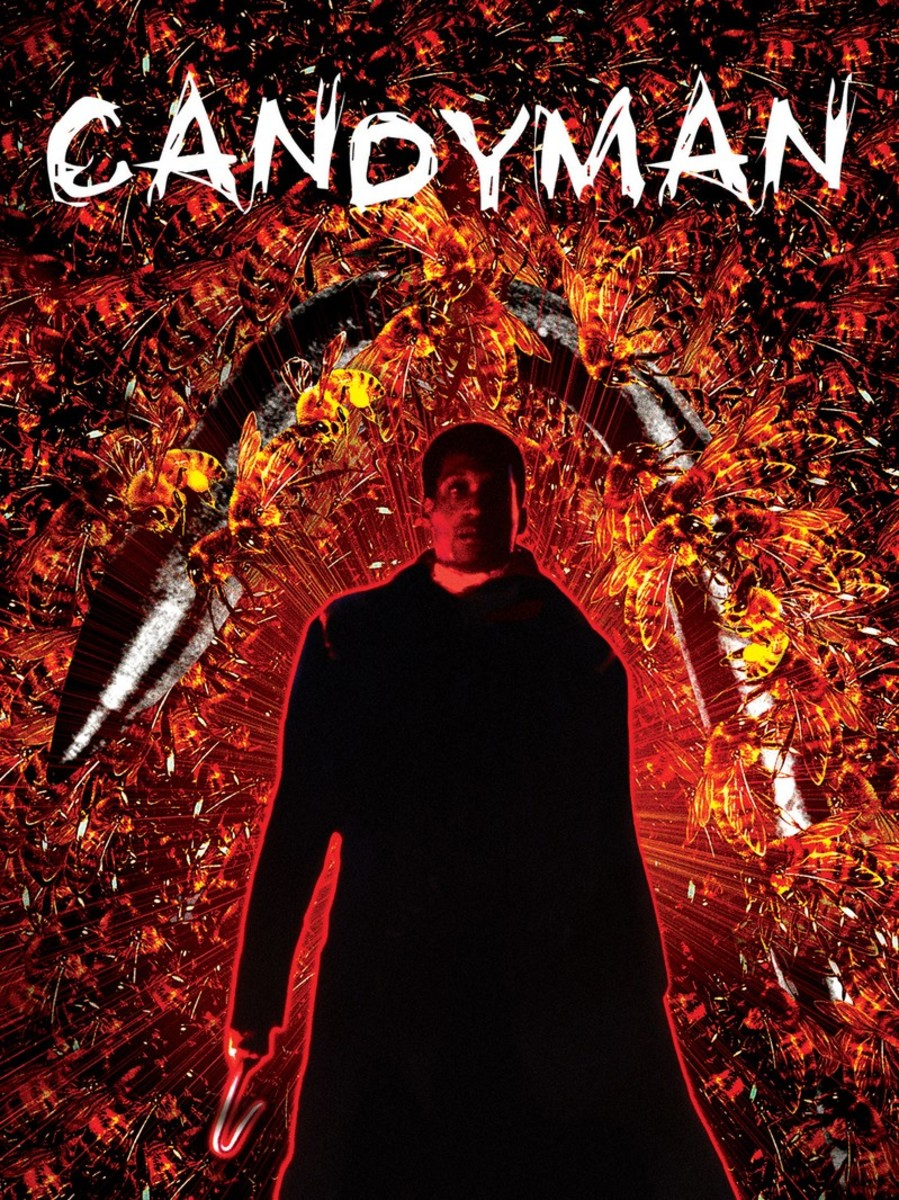 candyman-1992-a-sweetened-movie-review