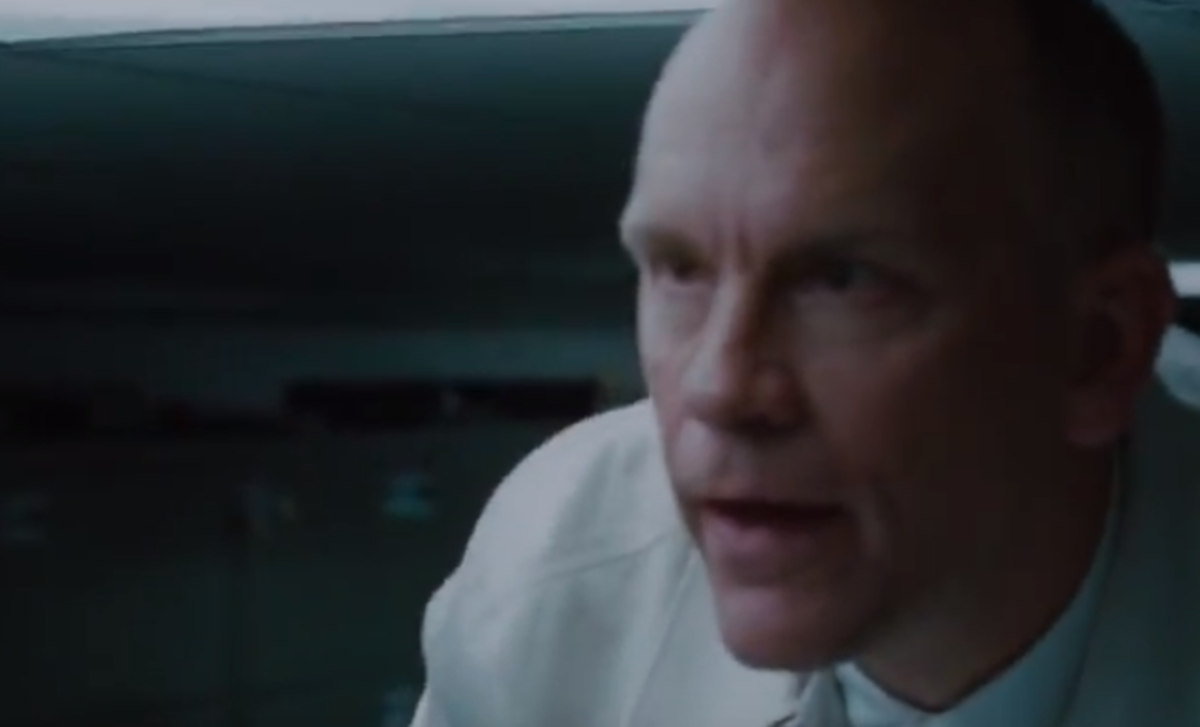 being-john-malkovich-is-a-euphemism-for-self-love