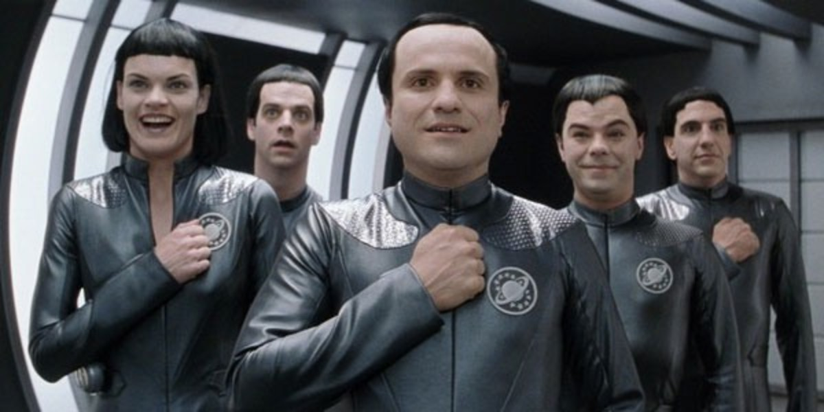 things-i-love-about-galaxy-quest-1999
