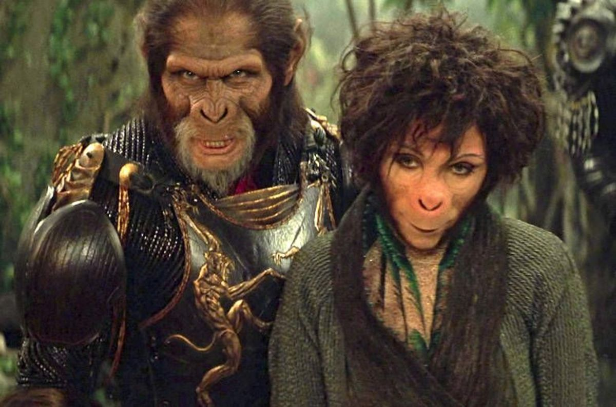 2001s-planet-of-the-apes-will-always-be-my-favorite