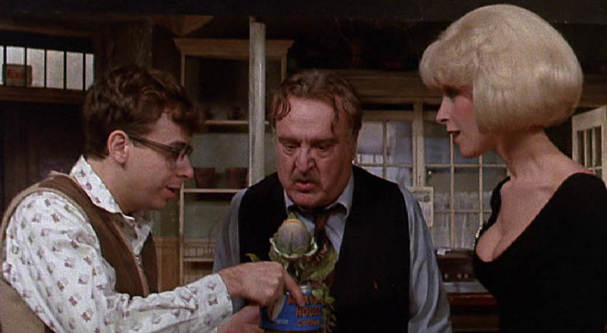 little-shop-of-horrors-1986-seymour-kind-of-deserved-to-die