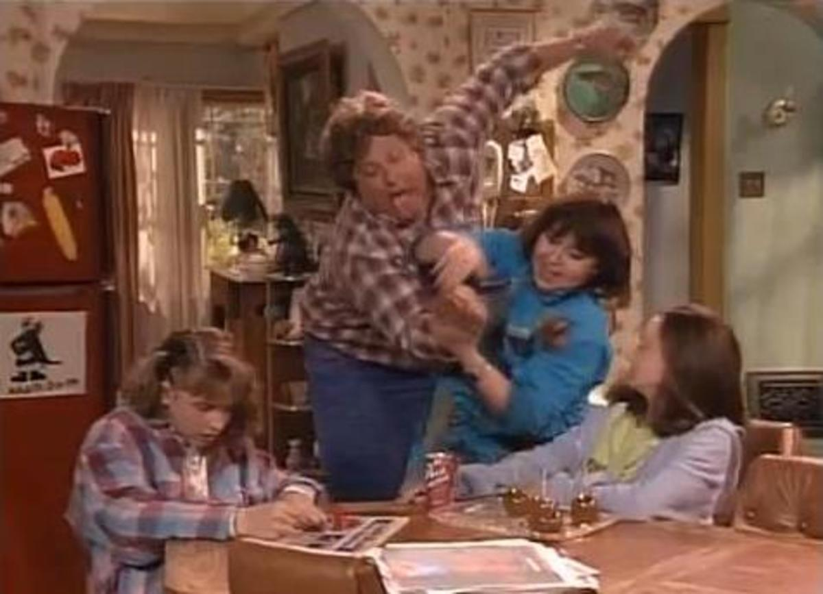 12-momentous-episodes-in-the-original-roseanne-series