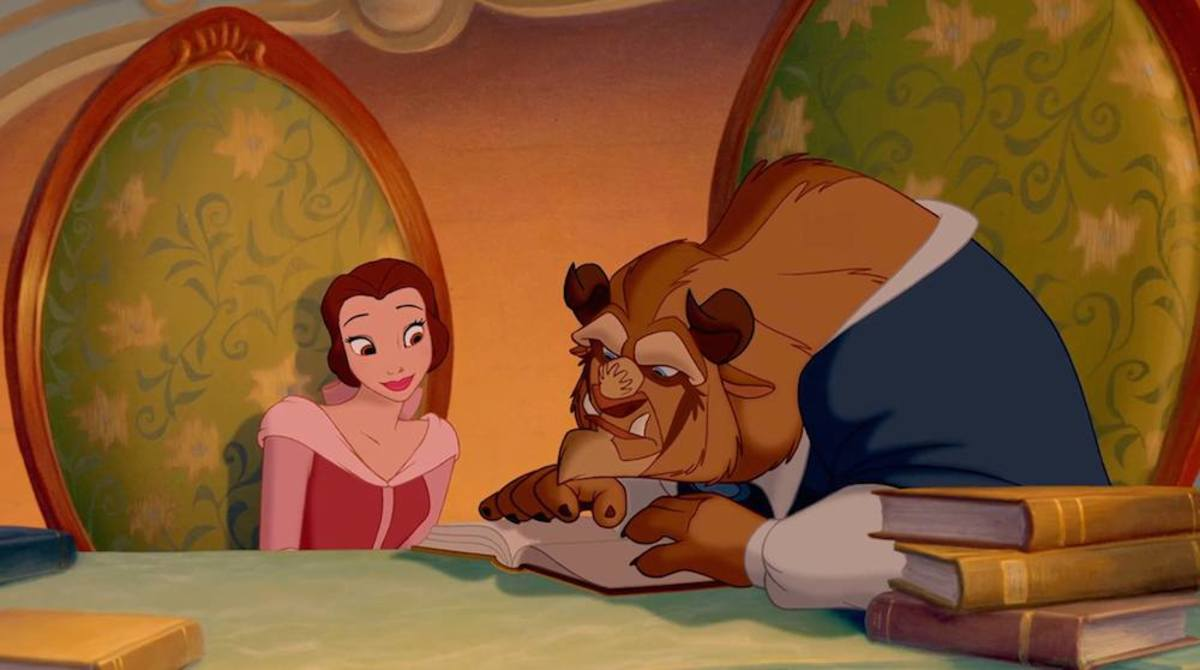 beauty-and-the-beast-makes-no-sense