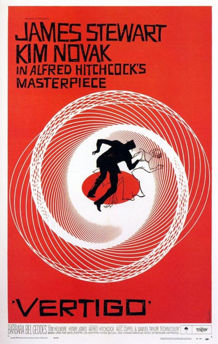 hitchcocks-vertigo-recreating-a-ghost-of-beauty