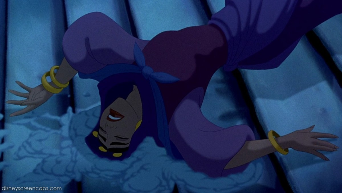 the-hunchback-of-notre-dame-1996-is-the-most-forgotten-disney-film