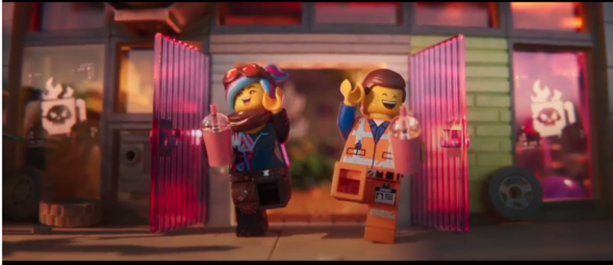 lego-movie-2-the-second-part-2019-wyldstyle-was-a-terrible-girlfriend