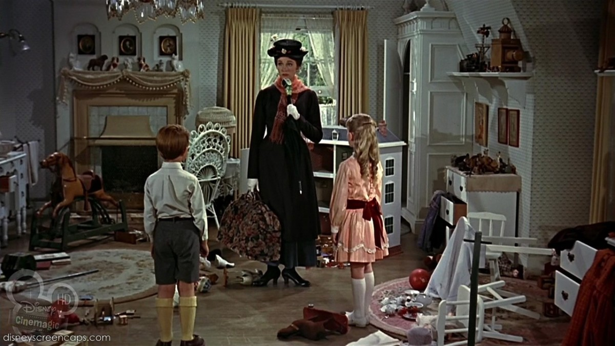 how-mary-poppins-was-a-sorceress-who-lives-to-serve-others