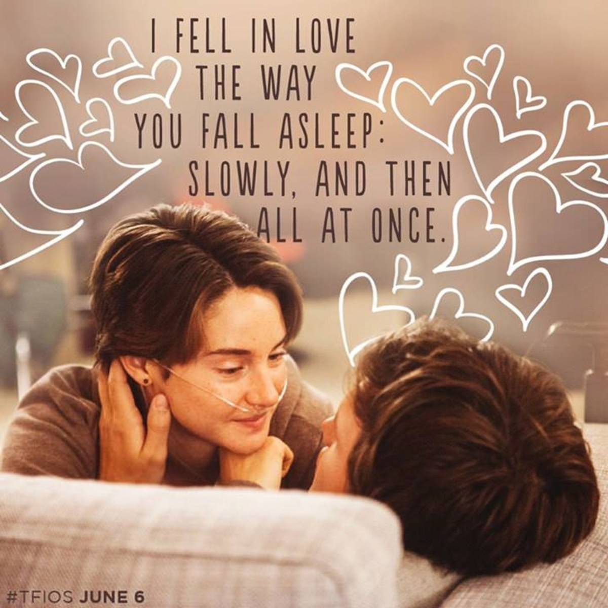 reflections-from-an-adult-after-watching-and-reading-the-fault-in-our-stars