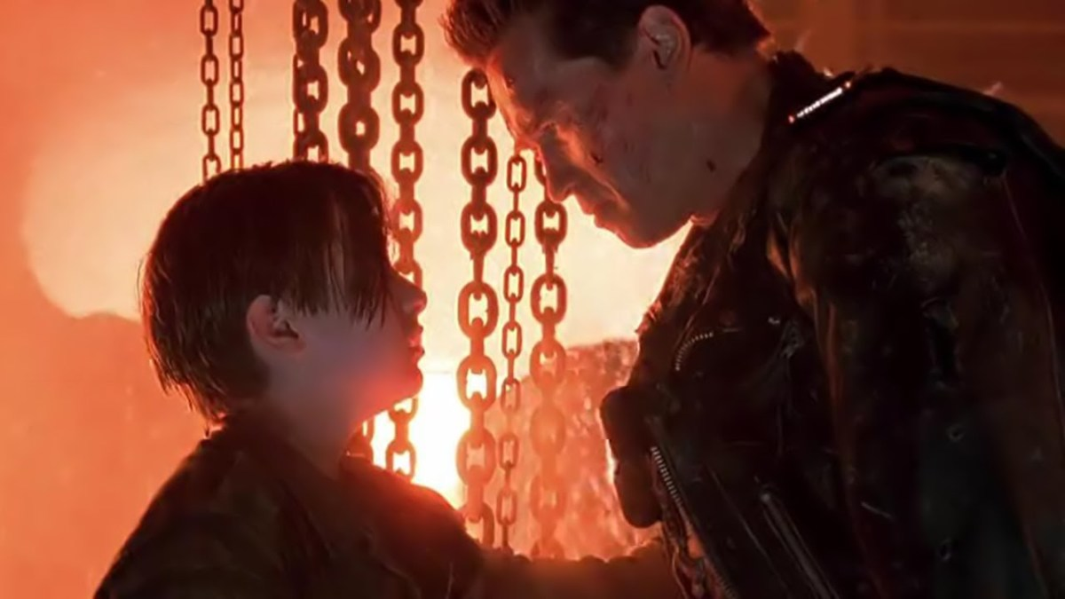 terminator-2-is-the-only-terminator-film-we-need