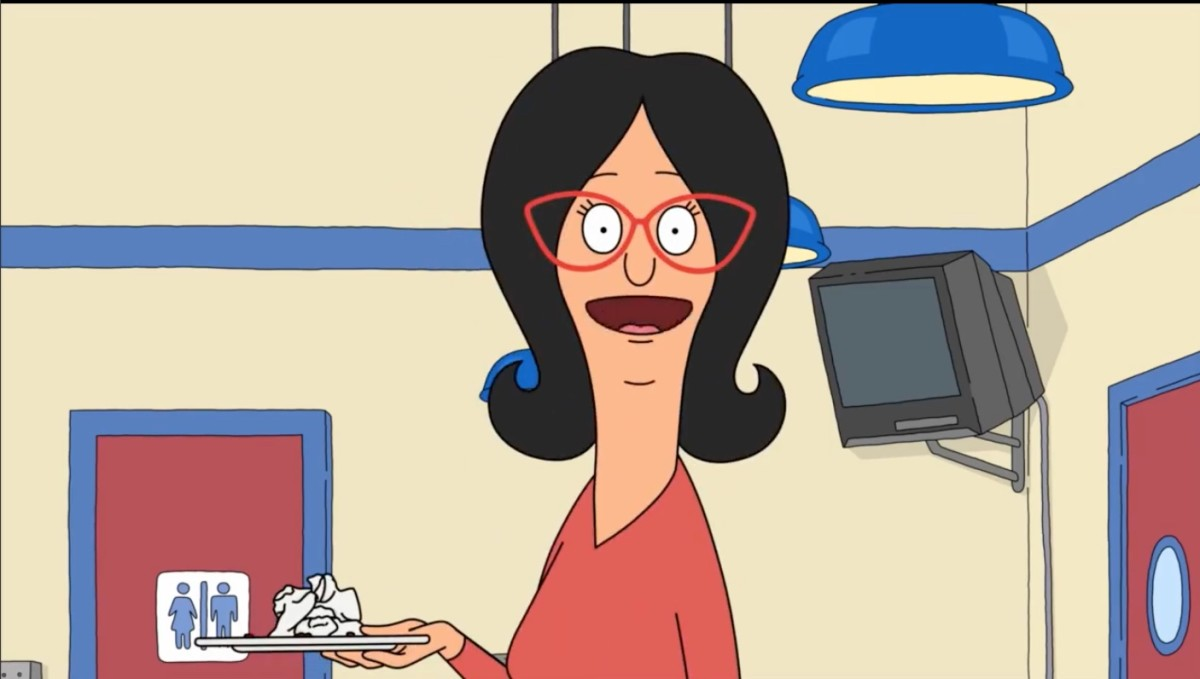 reasons-why-bobs-burgers-is-the-best-animated-series-ever-made