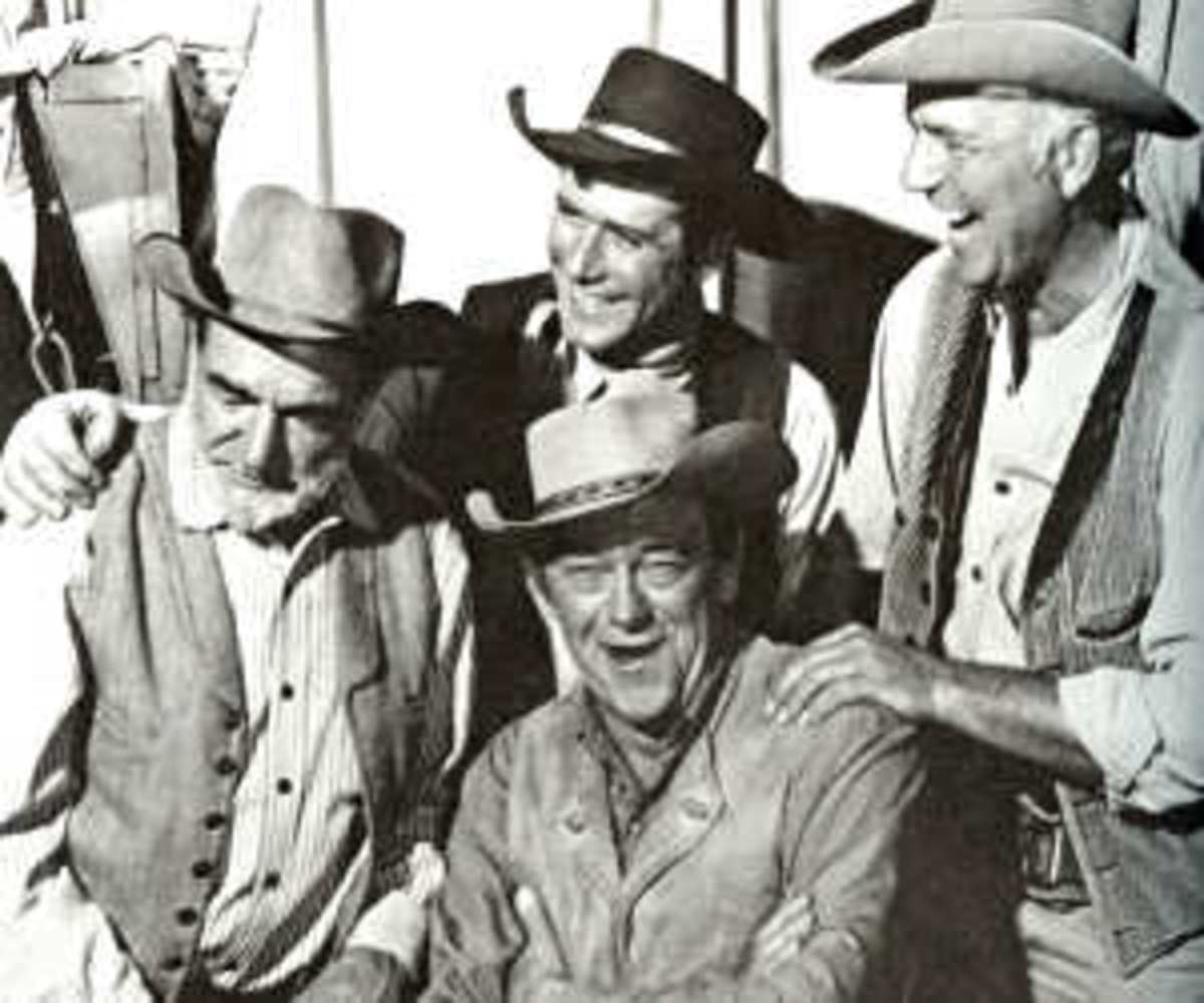 "The Alvin Show was unfortunately aired against ""Wagon Train"", the #1 show on television during the 1961-1962 season"
