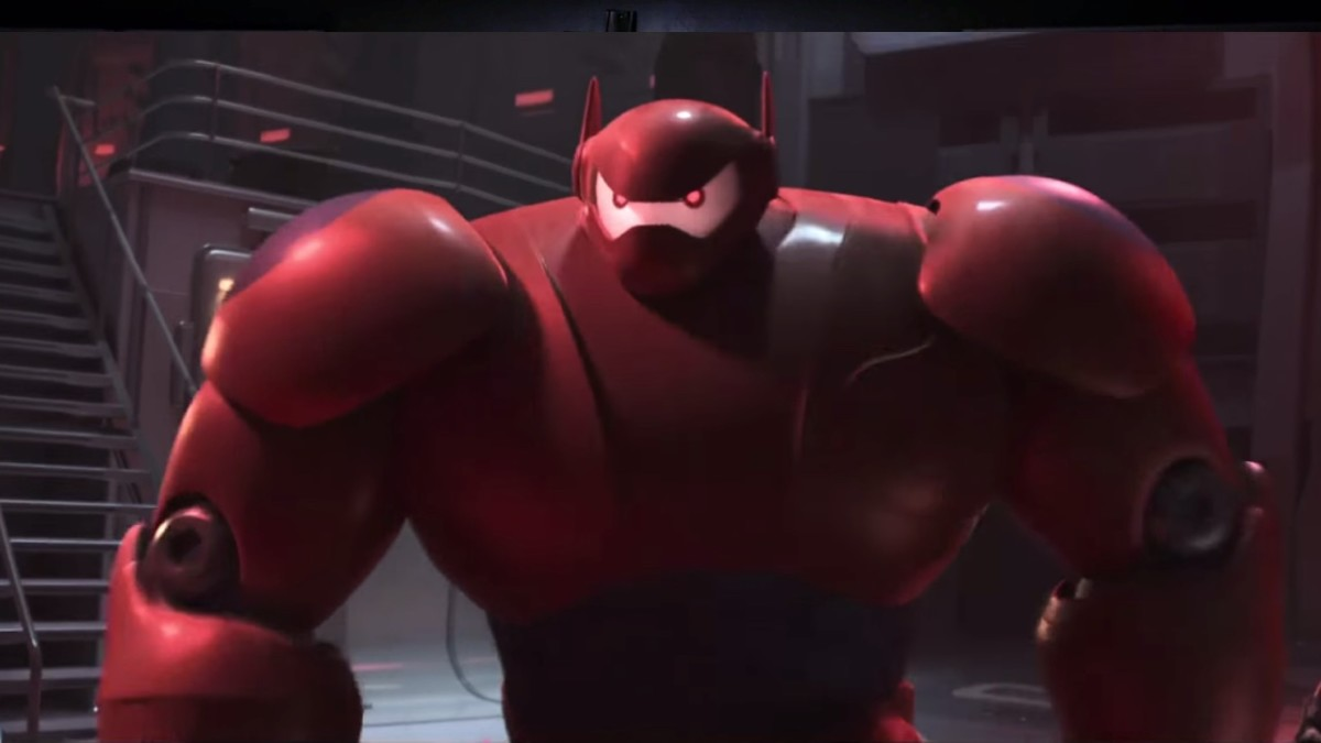 big-hero-6-2014-the-value-of-love-and-compassion