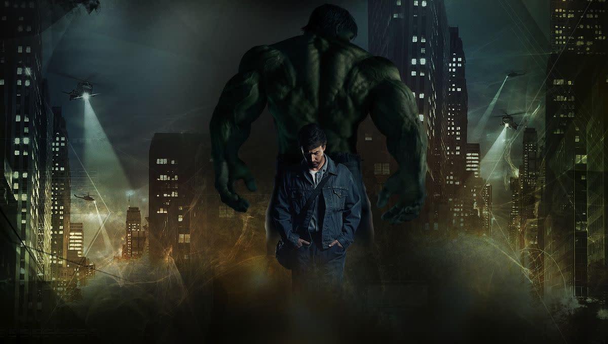 the-incredible-hulk-infinity-saga-chronological-reviews