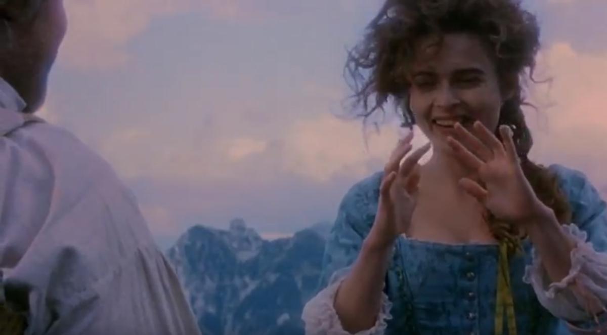 mary-shelleys-frankenstein-1994-was-my-secret-pleasure-for-years