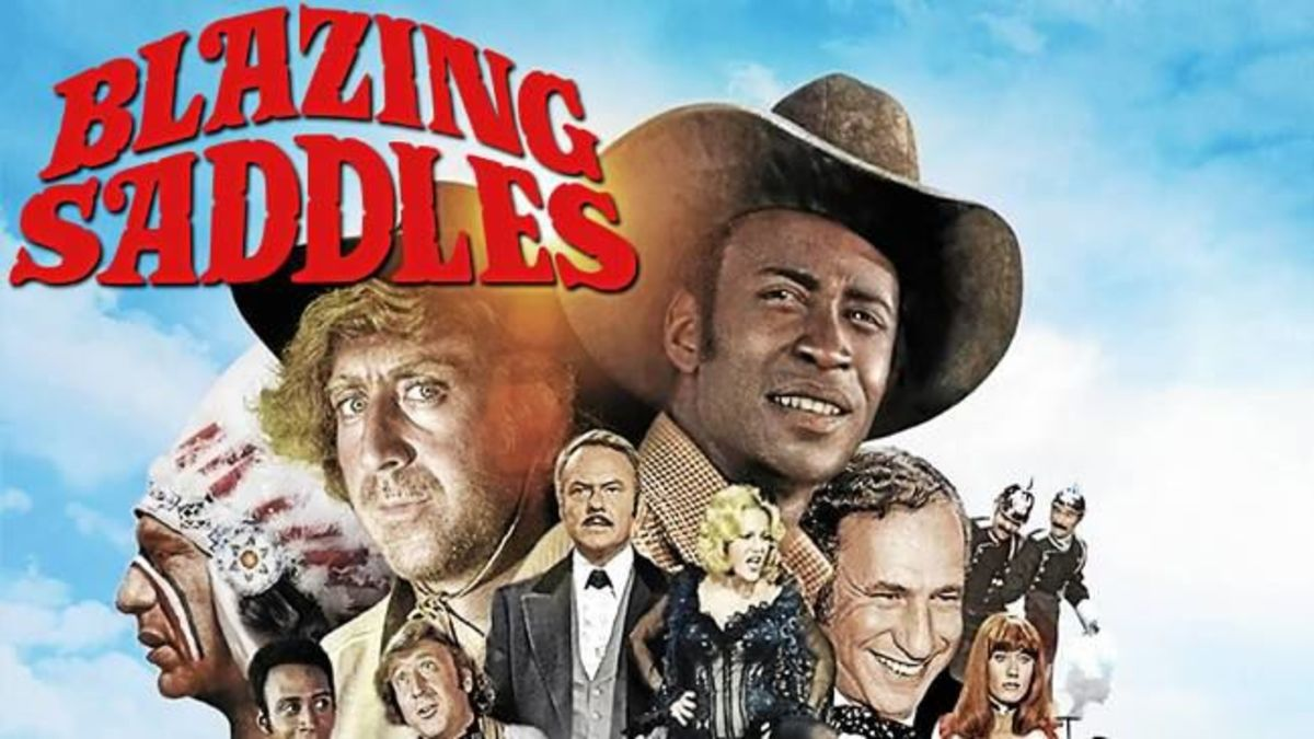 ranking-every-mel-brooks-film