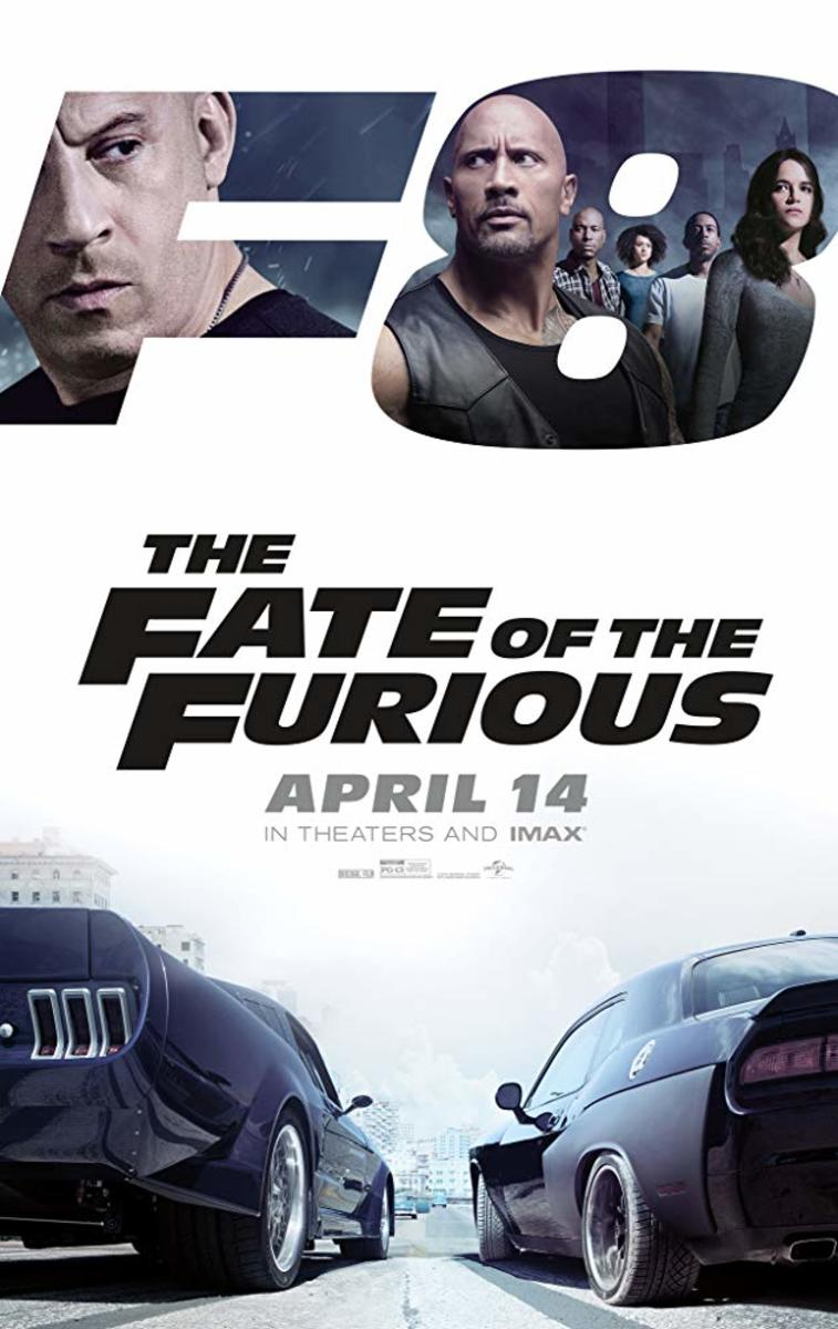 all-eight-fast-and-furious-movies-ranked