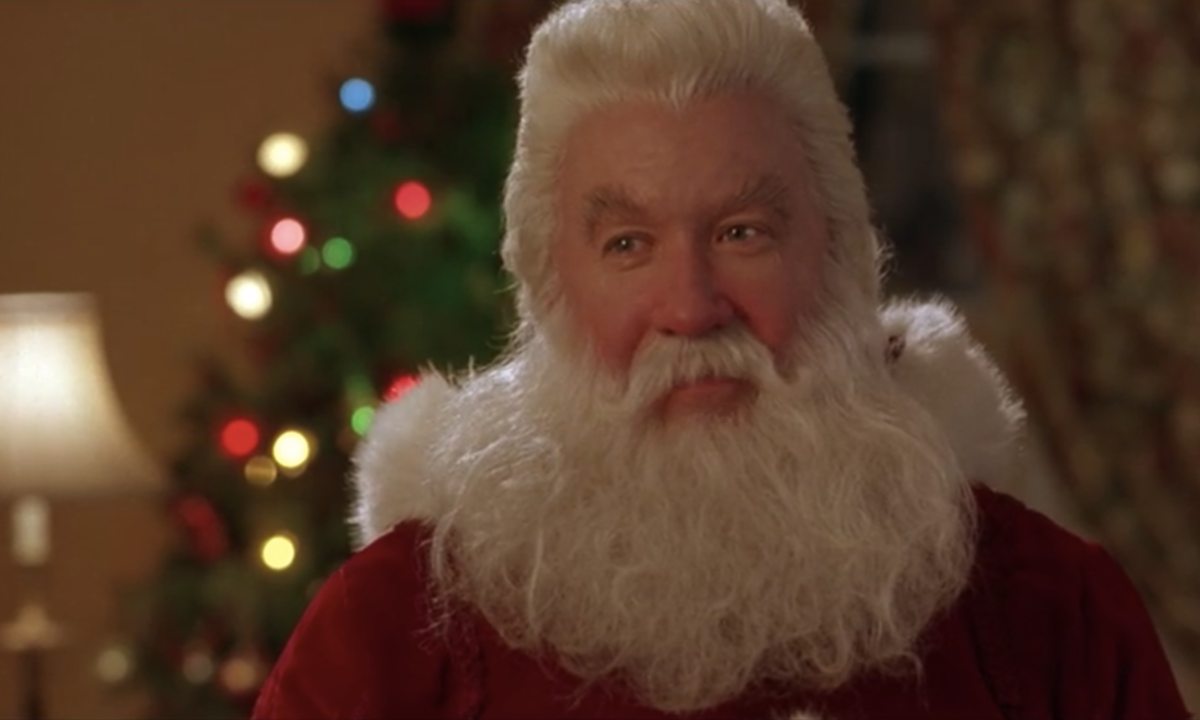 the-santa-clause-1994-needs-to-be-a-part-of-your-christmas-tradition
