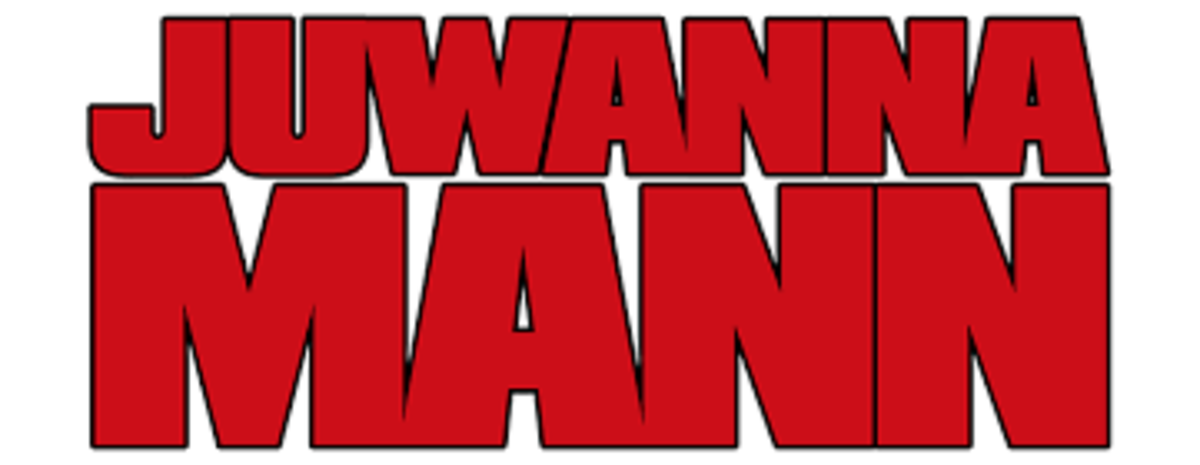 juwanna-mann-2002-is-actually-hilarious