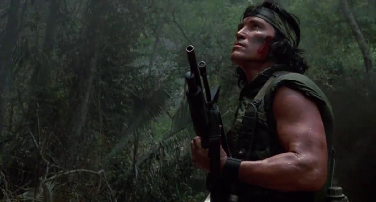 predator-1987-a-thrill-of-the-hunt-movie-review