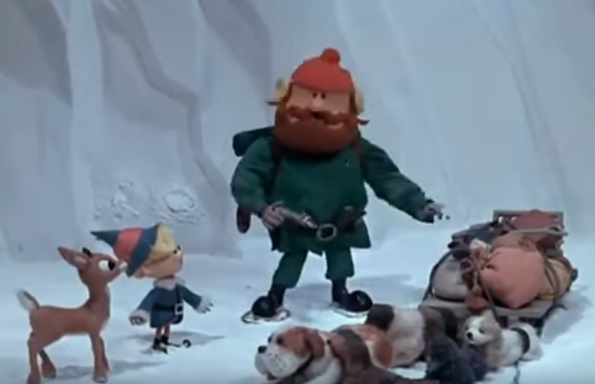 rankinbass-retrospective-part-5-rudolph-the-red-nosed-reindeer