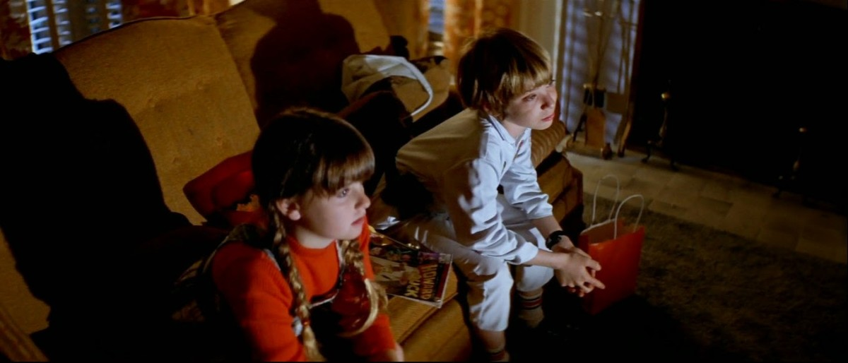 the-suspenseful-pacing-of-john-carpenters-halloween-1978