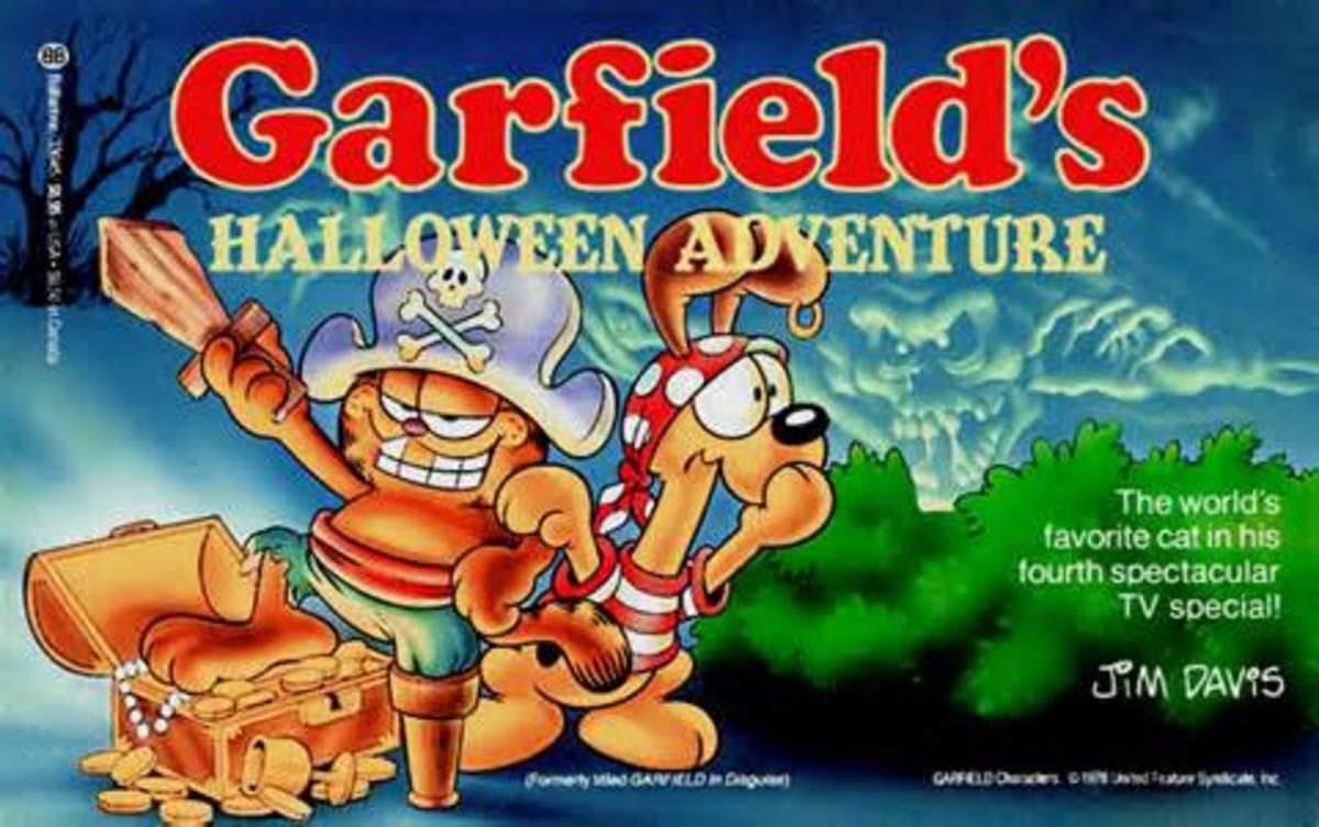 halloween-cartoon-specials-to-find-this-season