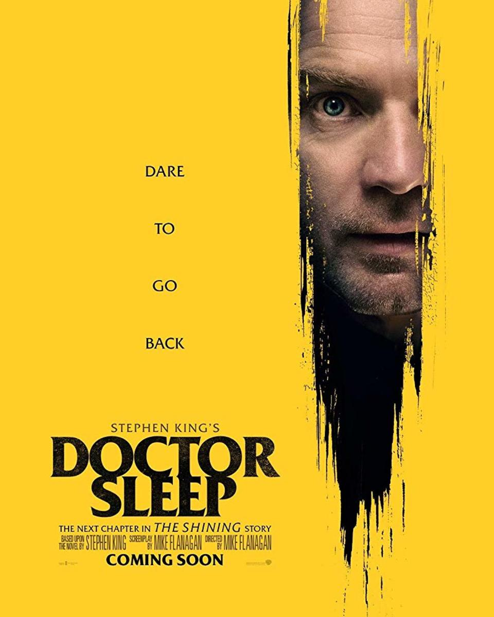 doctor-sleep-2019-a-shining-movie-review