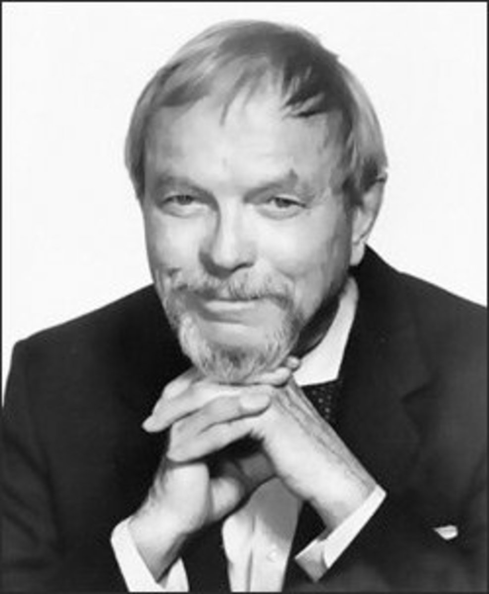 Animator Chuck Jones, a friend of Geisel's, directed the special.