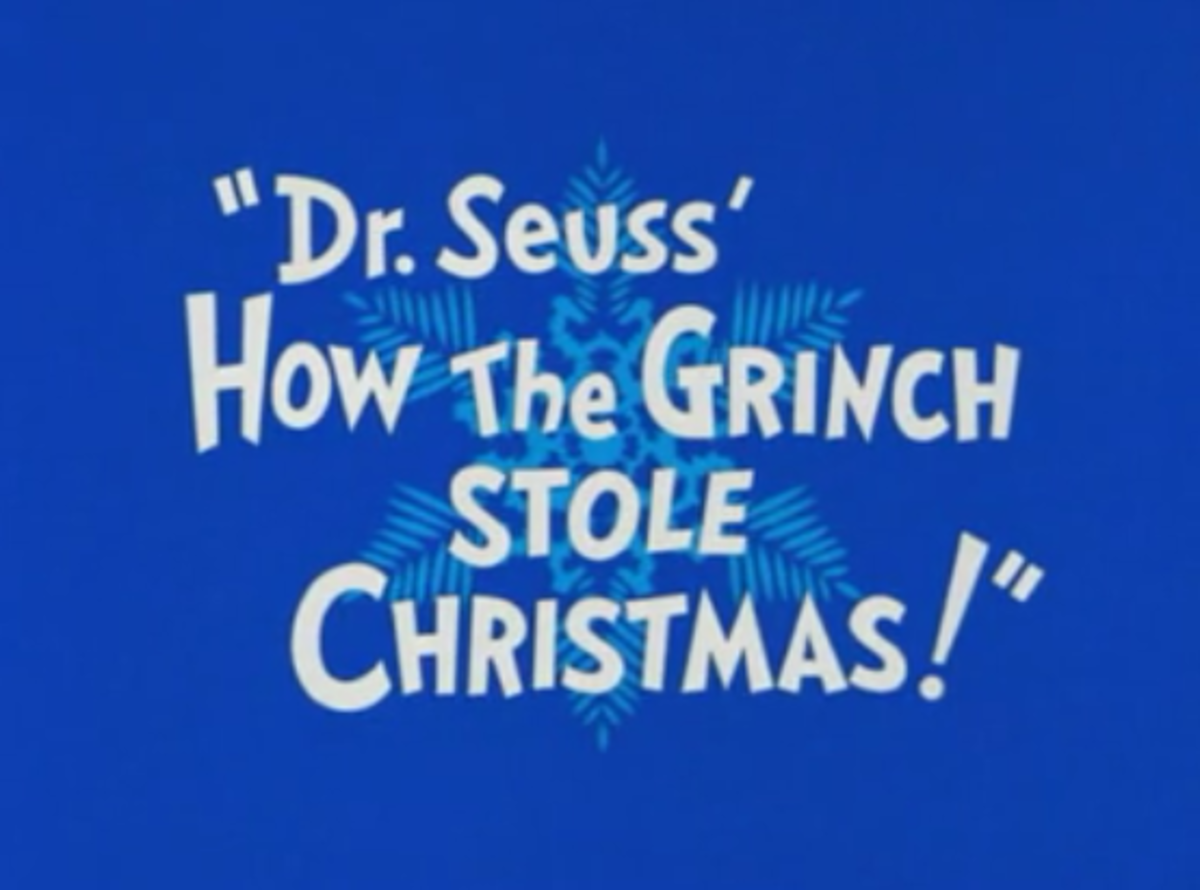 how-the-grinch-stole-christmas-the-dr-seuss-classic-comes-to-television