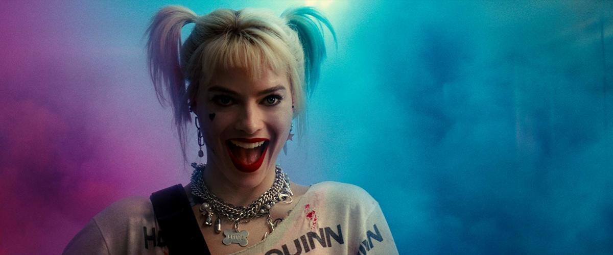 birds-of-prey-and-the-fantabulous-emancipation-of-one-harley-quinn-2020-a-clowny-movie-review