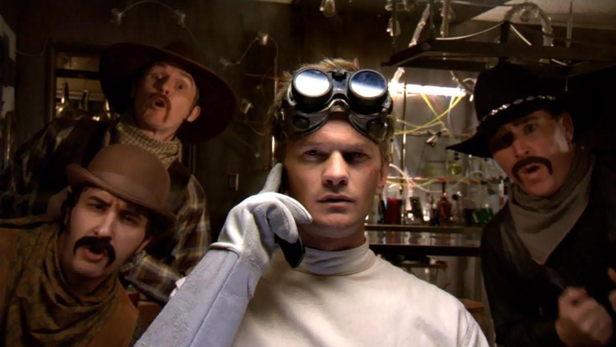 remembering-dr-horribles-sing-along-blog-2008