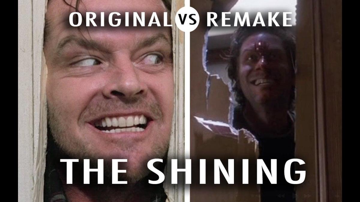 Jack vs. Jack