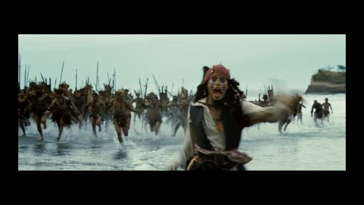 pirates-of-the-caribbean-the-curse-of-the-black-pearl-2003-was-the-best-film-in-the-franchise