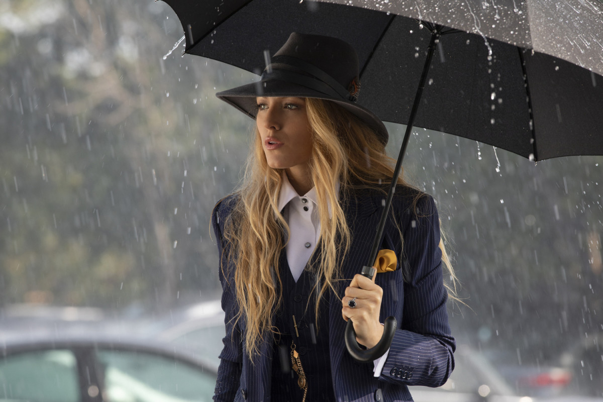 a-simple-favor-2018-movie-review