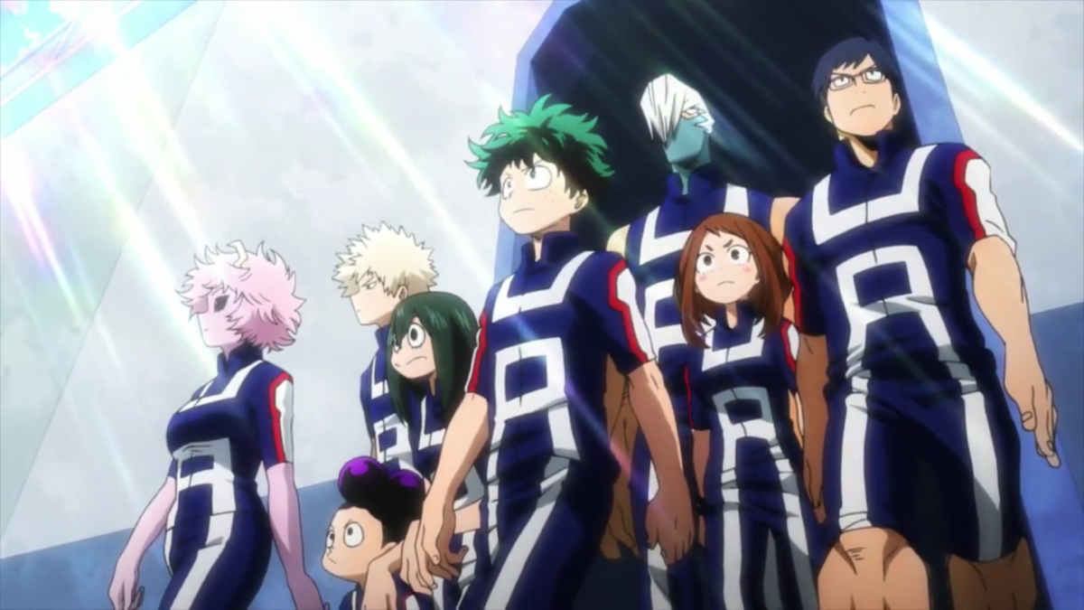 reapers-review-my-hero-academia-s2