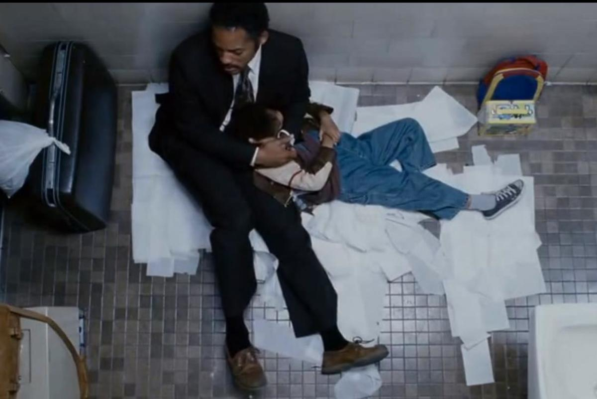the-pursuit-of-happyness-2006-is-a-lesson-in-unconditional-joy-and-love