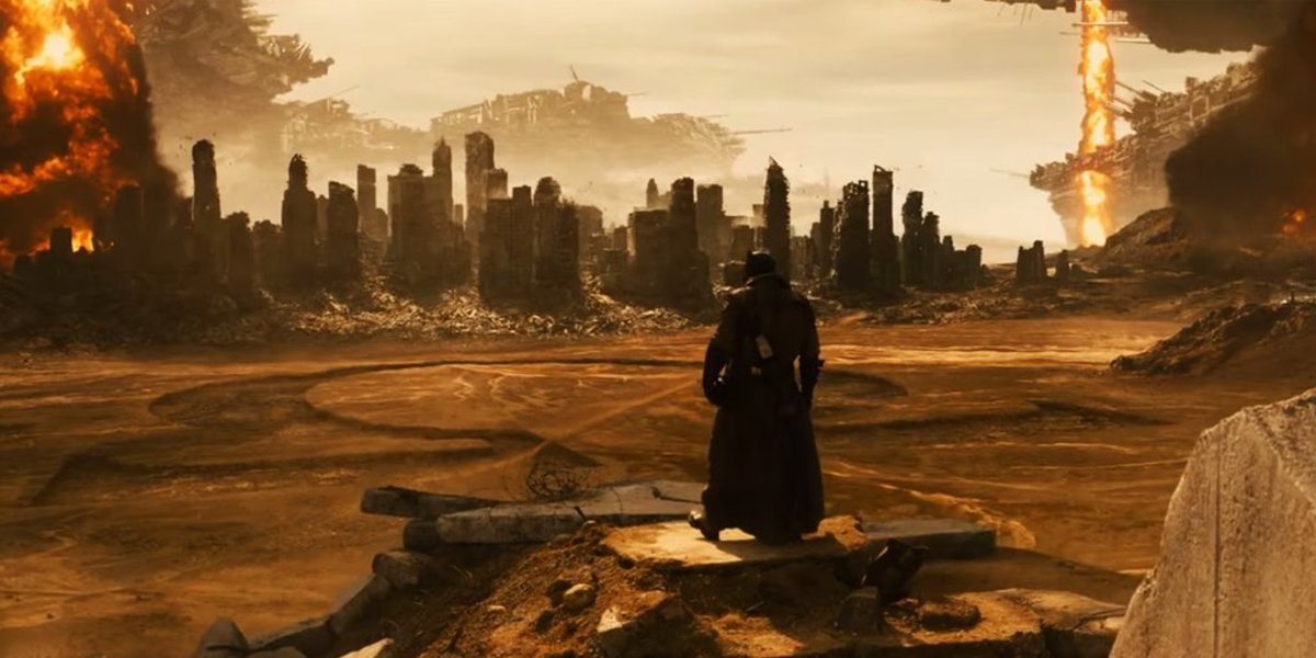 batman-v-superman-dawn-of-justice-ultimate-movie-review