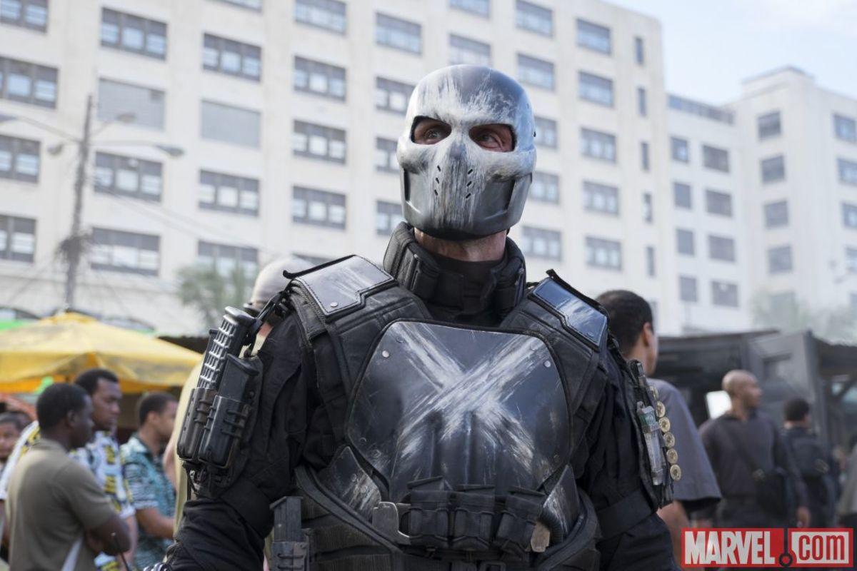 captain-america-civil-war-the-best-movie-to-date-spoiler-alert