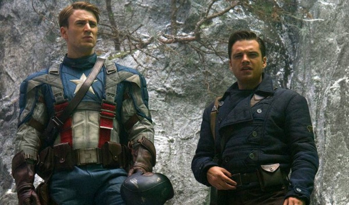 captain-america-civil-war-the-best-movie-to-date-spoiler-alert