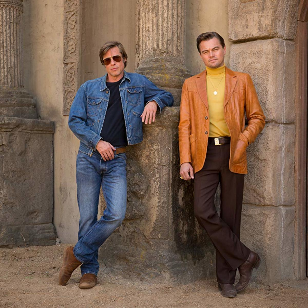 once-upon-a-time-in-hollywood-2019-a-groovy-movie-review
