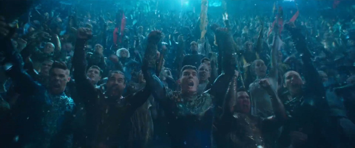 dcs-aquaman-2018-movie-review