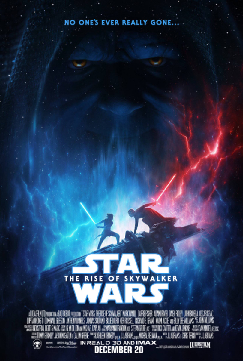 star-wars-episode-ix-the-rise-of-skywalker-2019-a-spacey-movie-review