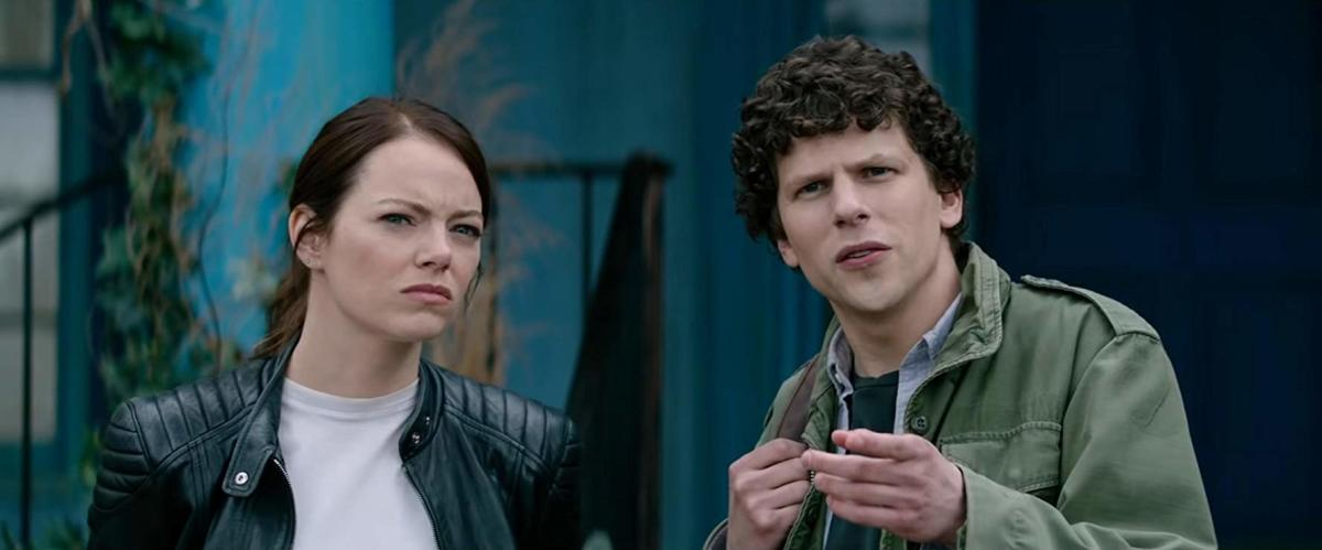 zombieland-double-tap-2019-an-undeadly-movie-review