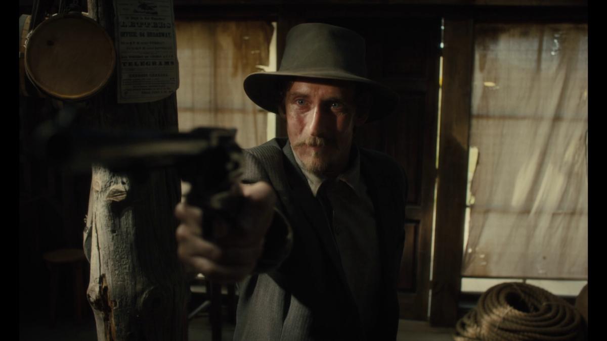 vault-movie-review-slow-west