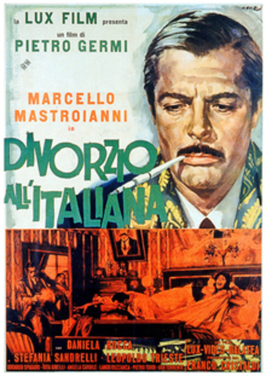 top-5-italian-movies-every-american-film-lover-should-watch