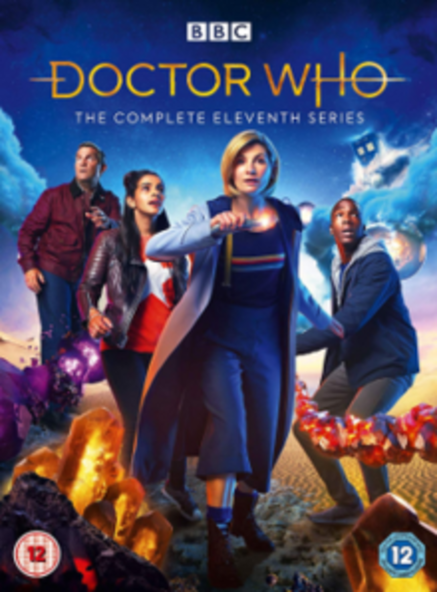 doctor-who-season-37-review