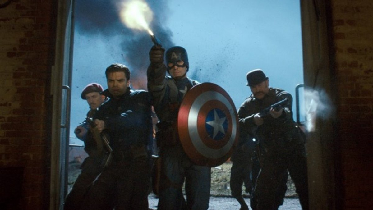 captain-american-the-first-avenger-infinity-saga-chronological-reviews