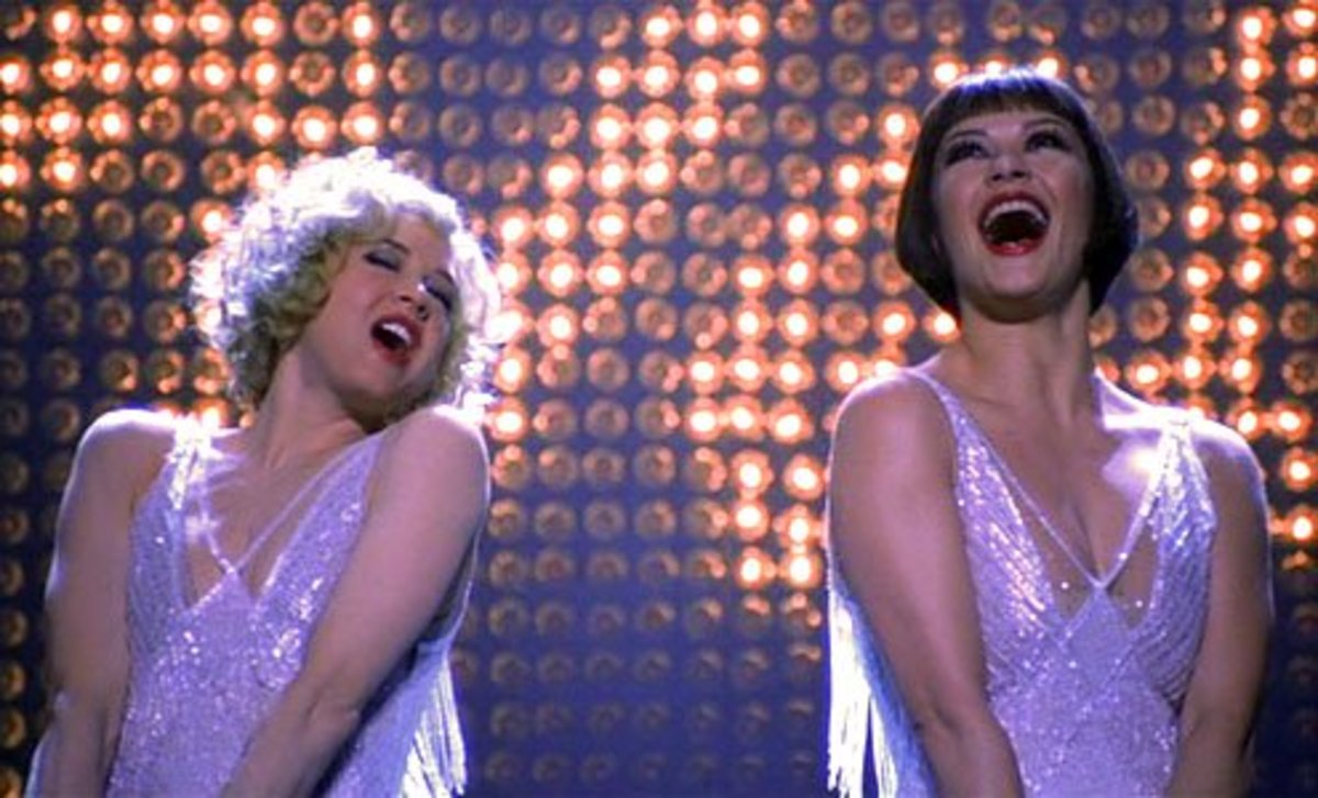 chicago-2002-is-one-of-my-favorite-musicals-of-all-time