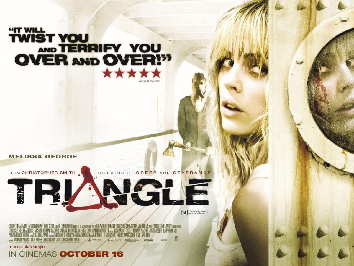 movies-like-edge-of-tomorrow